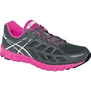 Women's Gel Lyte 33 Running Shoe