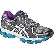 Women's Gel Nimbus 14 Running Shoe