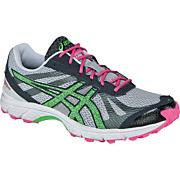 Women's Gel Fuji Racer Trail Running Shoe