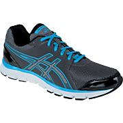 Men's Gel Envigor Tr Sport Training Shoe