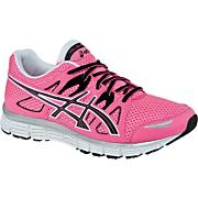 Girls' Gel Blur33 2.0 Performance Shoe