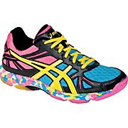 Women's Gel Flashpoint Volleyball Shoe