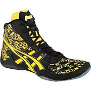 Men's Split Second 9 LE Wrestling Shoe