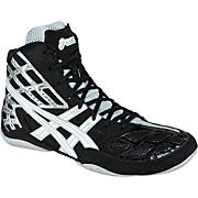 Men's Split Second 9 Wrestling Shoe