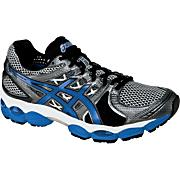 Men's Gel Nimbus 14 Running Shoe