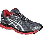 Men's GT-2000 G-TX Running Shoe