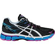 Women's GT-2000 Running Shoe