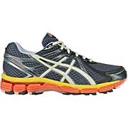 Women's GT-2000 G-TX Running Shoe