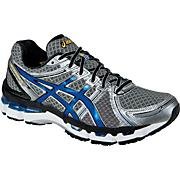 Men's Gel Kayano 19 Running Shoe