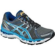 Women's Gel Kayano 19 Running Shoe