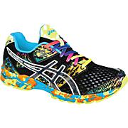 Men's Gel Noosa Tri 8 Running Shoe