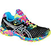 Women's Gel Noosa Tri 8 Running Shoe
