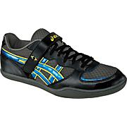 Men's Hyper Throw 2 Throwers Shoe
