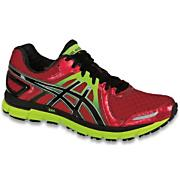 Men's Gel Excell33 2 Running Shoe