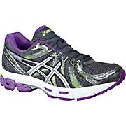 Women's Gel Exalt Running Shoe