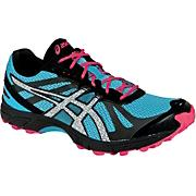 Women's Gel Fujiracer Trail Running Shoe