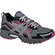 Women's Gel Venture 4 Trail Running Shoe