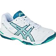 Women's Gel Game 4 Tennis Shoe