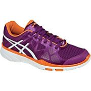 Women's Gel-Harmony Tr Training Shoe
