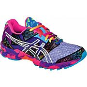 Gel Noosa Tri 8 Running Shoe