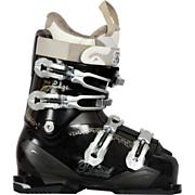 Women' NextEdge GLX Boot - Black