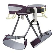 Women's Primrose AL Harness - Purple