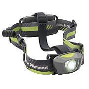Sprinter Rechargeable 75 Lumens Headlamp