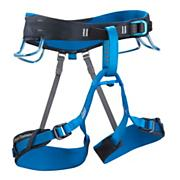 Aspect Ice / Alpine Harness - Blue