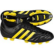Men's Adiquestra Soccer Shoe