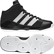 Men's Commander 2.0 Shoe - Black