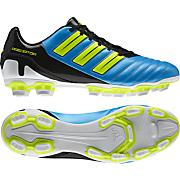 Men's Predito Trx Fg Shoe - Blue