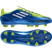 Men's F30 Trx Fg Cleat