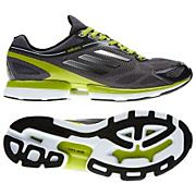 Men's Adizero Rush Shoe