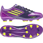 Women's F10 Trx Fg Cleat