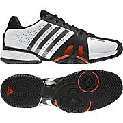 Men's Adipower Barricade Shoe
