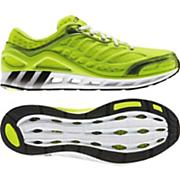 Men's CC Seduction Running Shoe