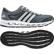 Men's Solution Running Shoe