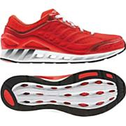 Women's CC Seduction Running Shoe