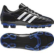 Youth Puntero VI TRX FG Soccor Cleat
