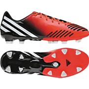 Men's  Predator Absolado LZ TRX FG Soccer Cleat