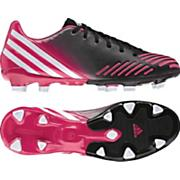 Women's  Predator Absolado LZ TRX FG Soccer Cleat