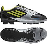 Youth F5 TRX FG Soccor Cleat