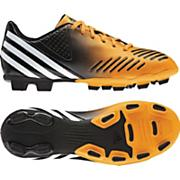 Youth Predito LZ TRX FG Soccor Cleat
