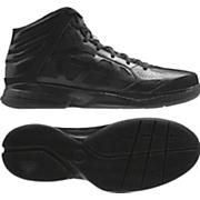 Men's Crazy Shadow 2 Basketball Shoes