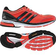 Men's adizero BOSTON 3 Running Shoes