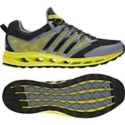 Men's CW Tempest Running Shoe