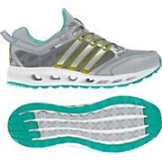 Women's CW Tempest Running Shoes