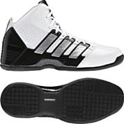 Kid's Commander TD 3 Basketball Shoes