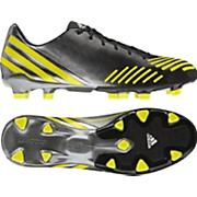 Men's predator® Absolado LZ TRX FG Cleats