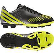 Kid's Predito LZ TRX FG Football Cleats
